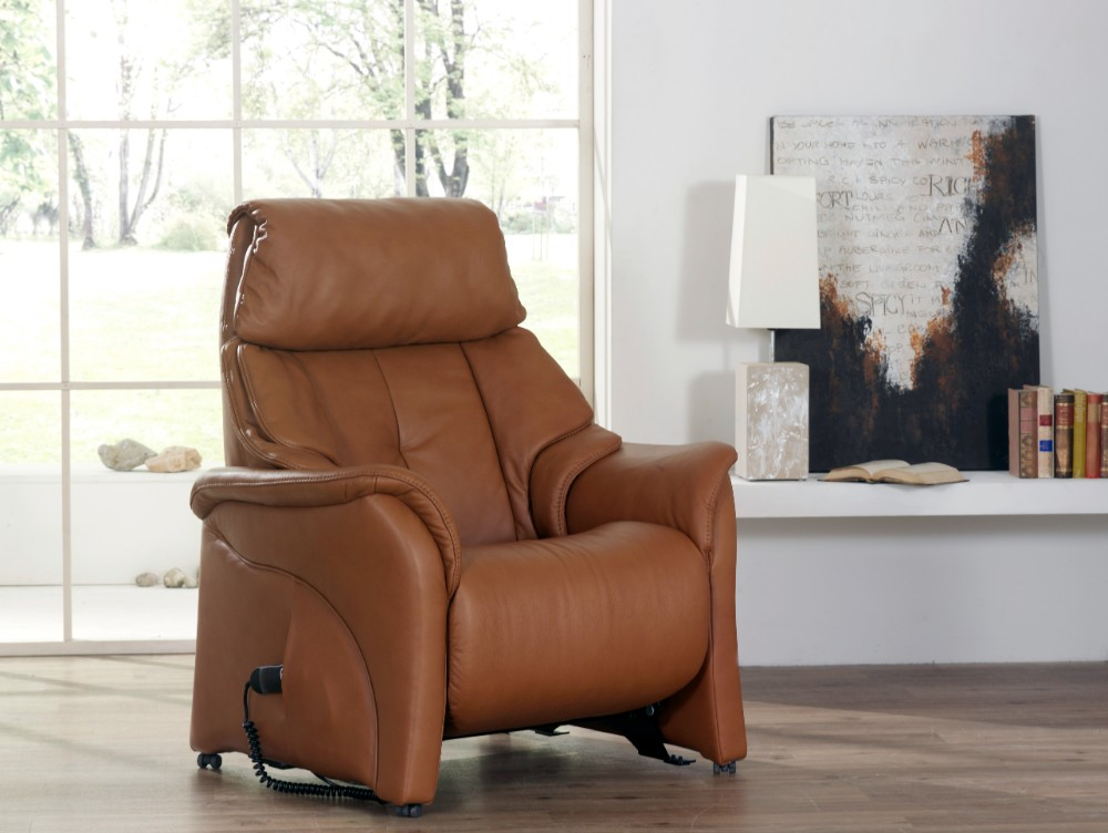 Chester Chair/Recliner