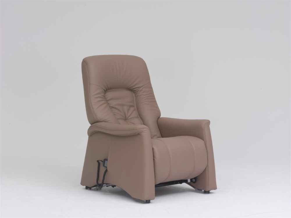 Himolla Themse Recliner
