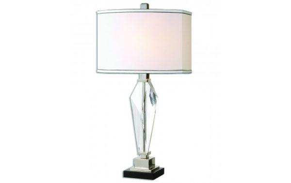 Altavilla Lamp