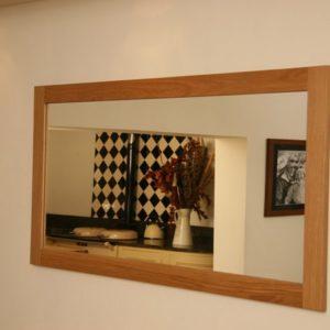 Andrena Elements Mirror