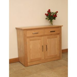 Andrena Elements Sideboard
