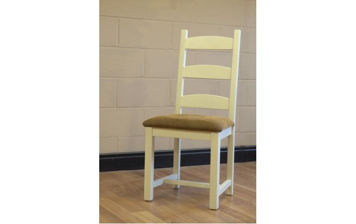 Andrena Ladderback Chair