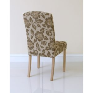 Andrena Upholstered Dining Chair