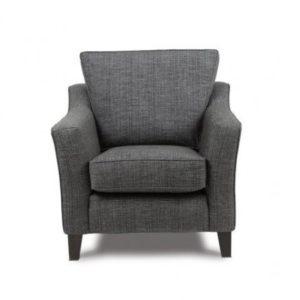 Burford Chair