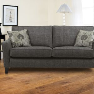 Burford Sofa