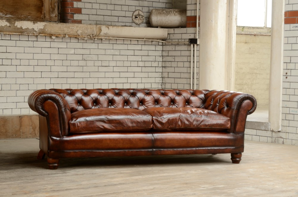 Chatsworth Sofa