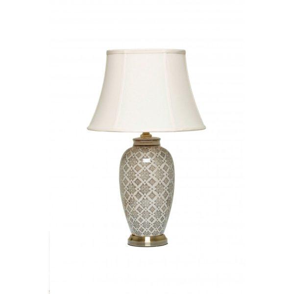Dawn Lamp