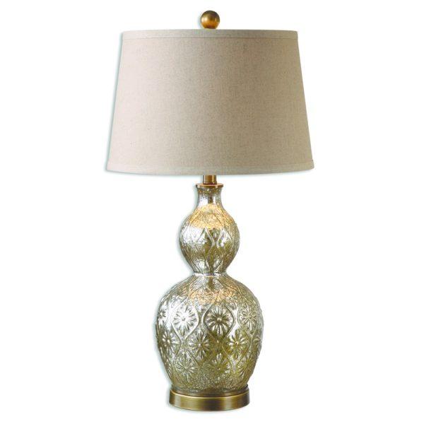 Diondra Lamp