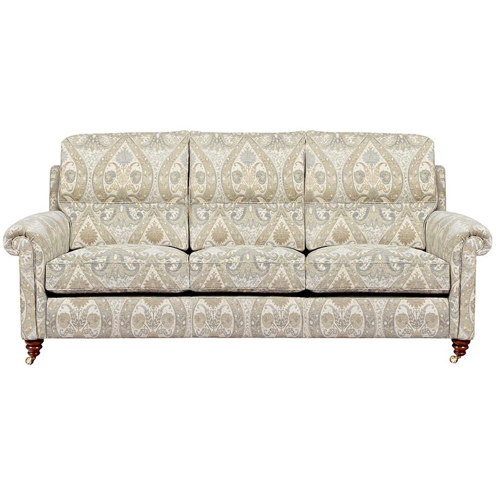 Duresta Southsea Sofa
