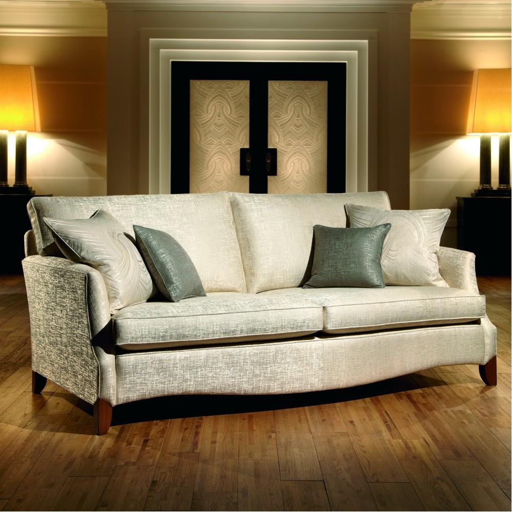 Duresta Sutherland Sofa