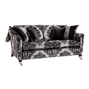 Duresta Trafalgar Luxury Sofa