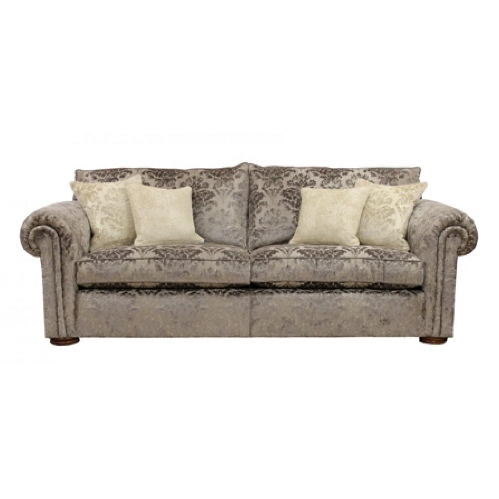 Duresta Waldorf Luxury Sofa