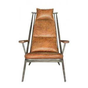 Ely Studio Chair