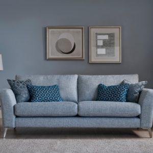 Felixstowe Sofa