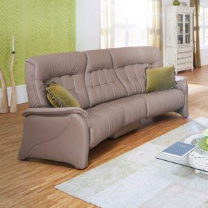 Himolla Rhine Sofa