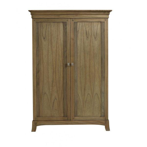 Haven Large Two Door Robe