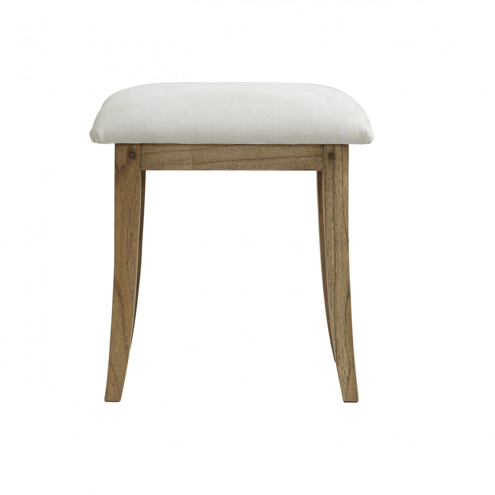 Haven Stool