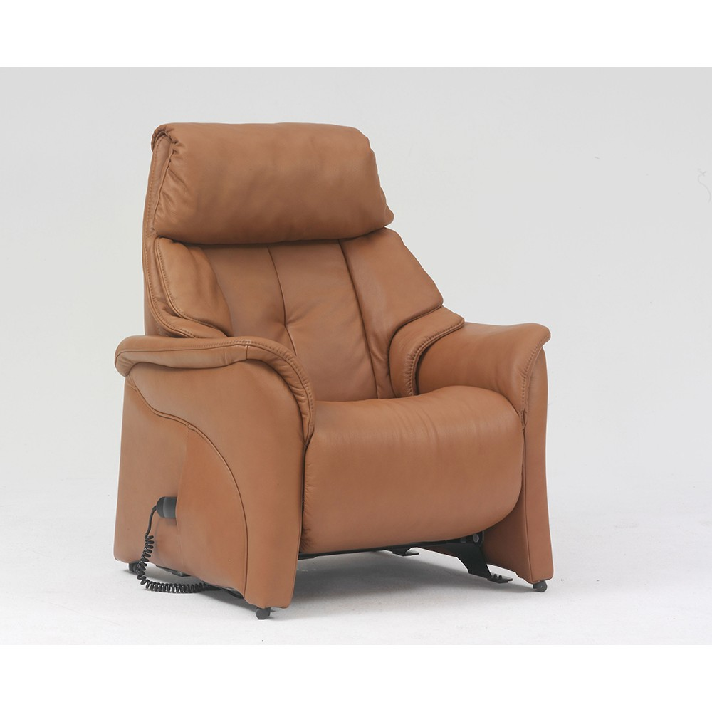 Himolla Chester Chair Recliner