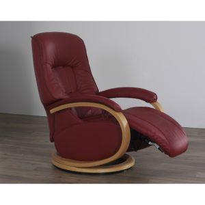 Himolla Mosel Chair