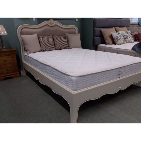 Matermoll Crystal Mattress