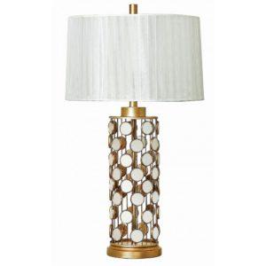 Maxine Lamp