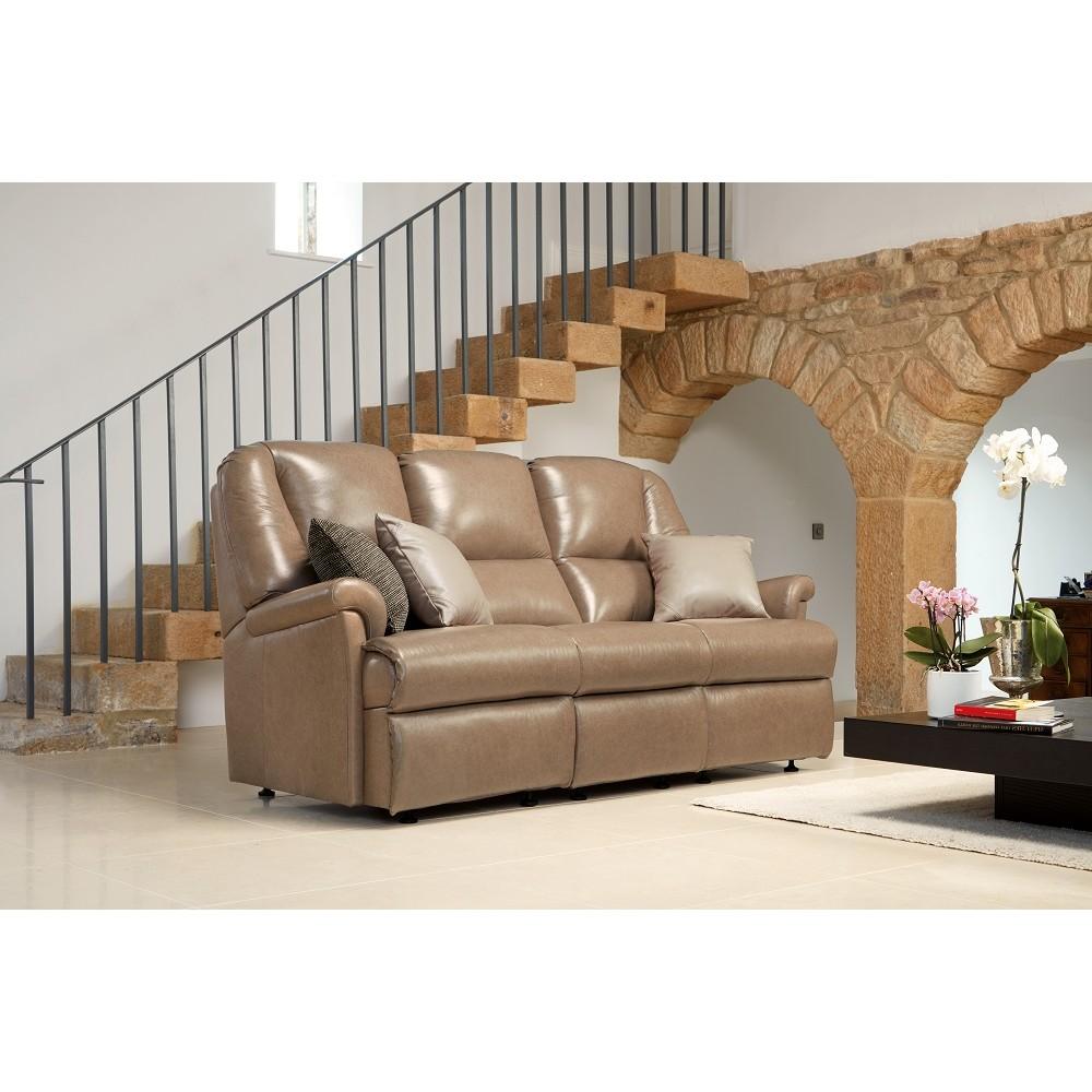 Milburn Sofa