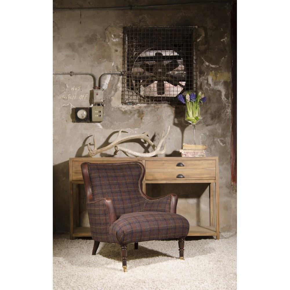 Nairn Chair
