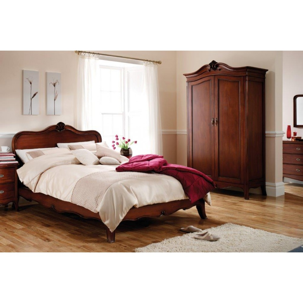 Olivia Bedroom Furniture