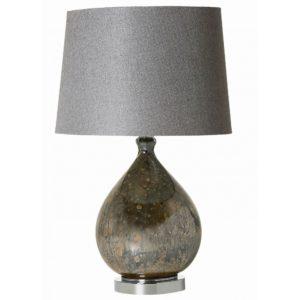 Rachael Lamp