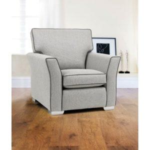 Rhapsody Chair