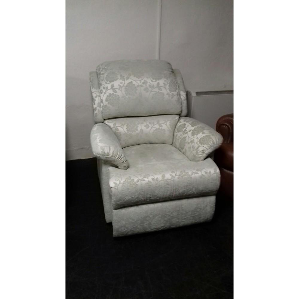 Sherborne Lisbon Chair