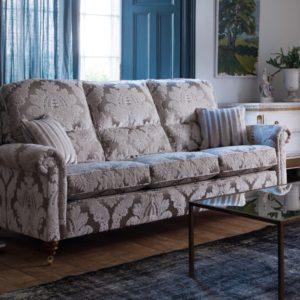 Southsea sofa