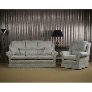 Steed Hamilton Sofa
