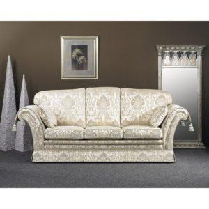 Steed Kedleston Grand Sofa