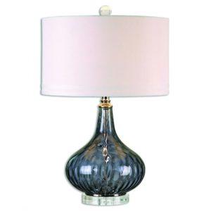 Sutera Lamp