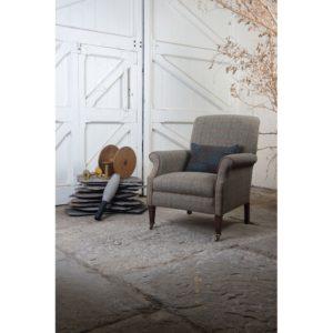 Tetrad Bowmore Chair