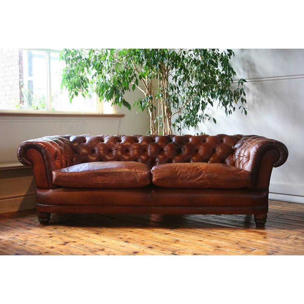 Tetrad Chatsworth Sofa