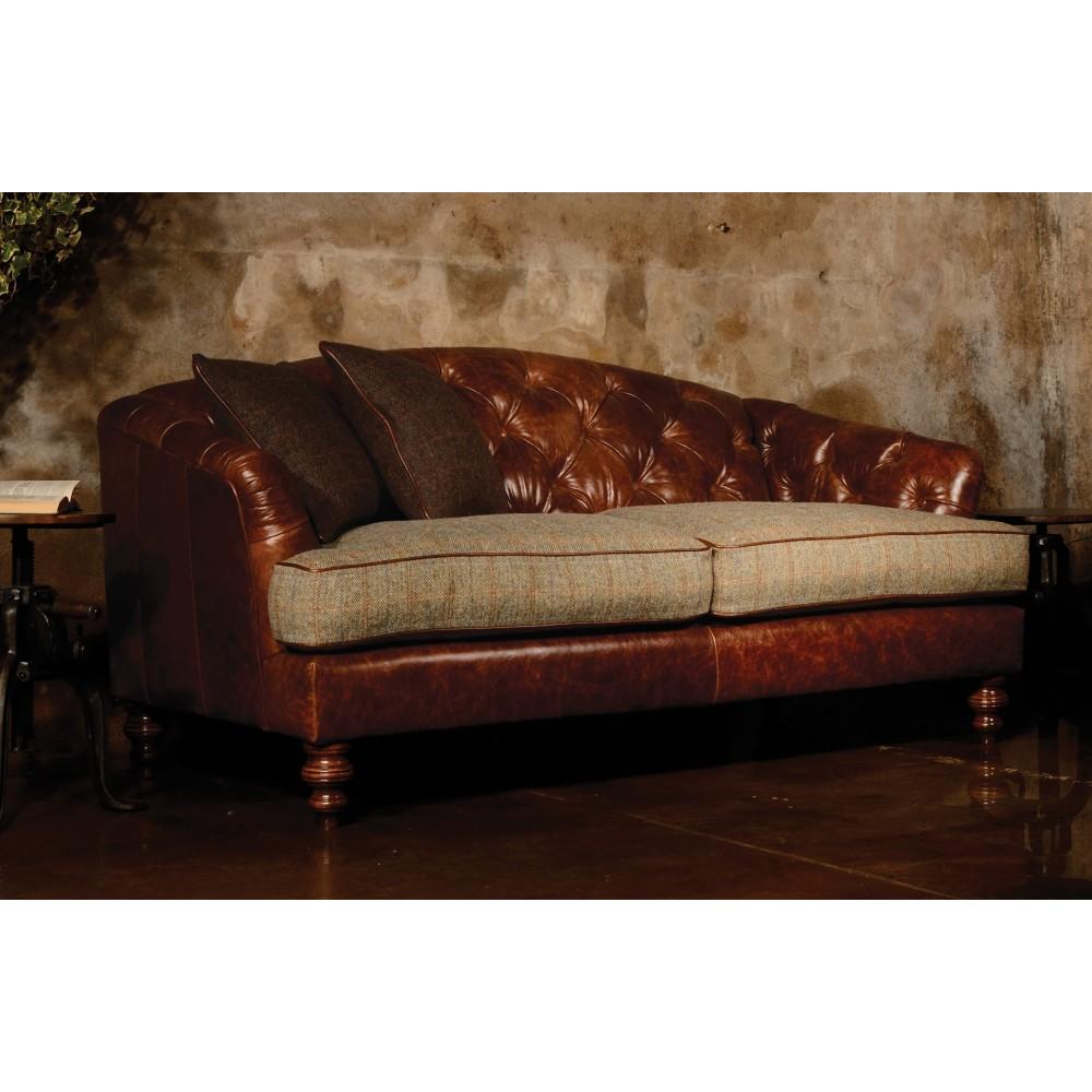 Tetrad Dalmore Sofa