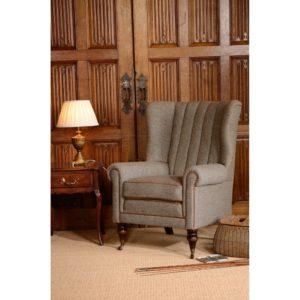 Tetrad Dunmore Chair