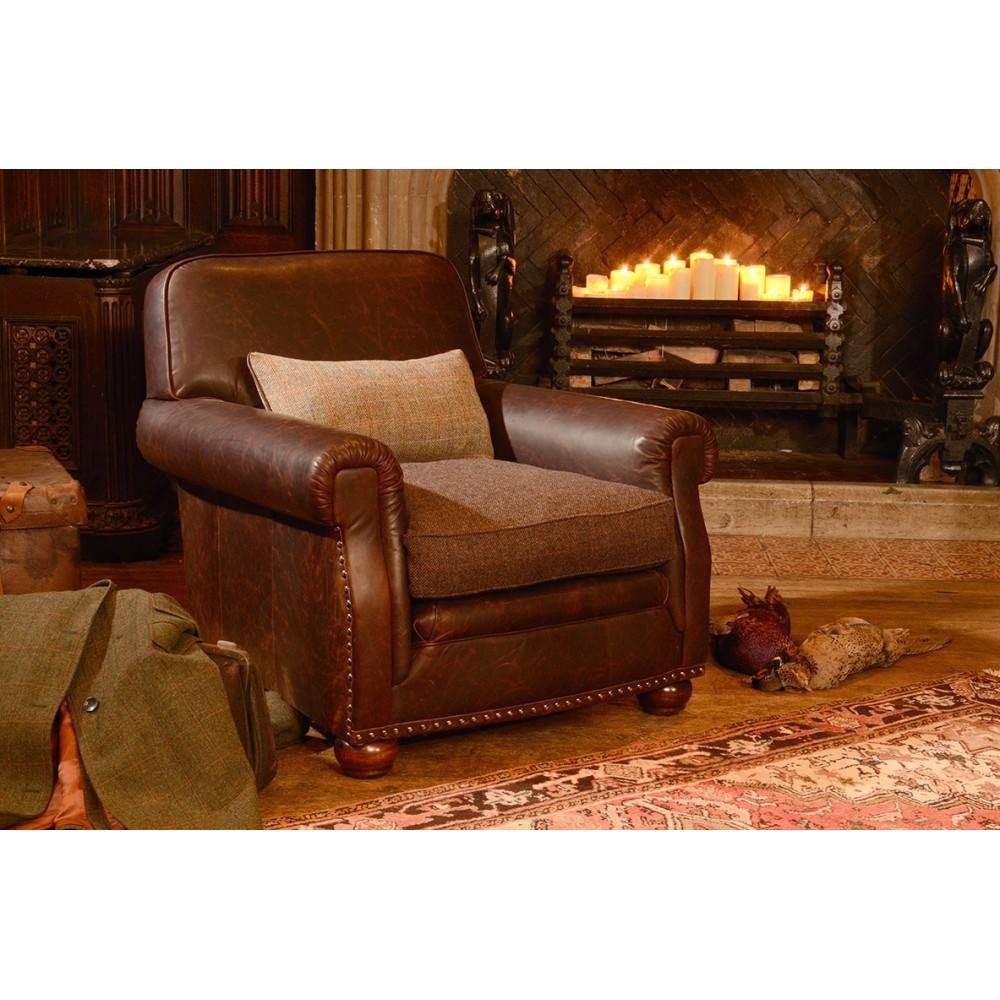 Tetrad Stornoway Chair