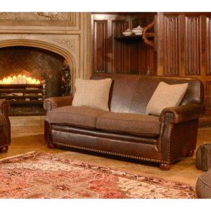Tetrad Stornoway Midi Sofa
