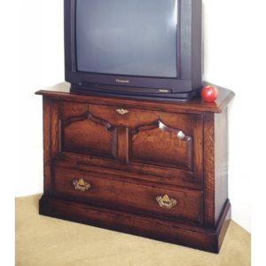 Titchmarsh & Goodwin Corner TV