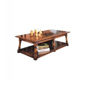 Titchmarsh & Goodwin King size Coffee Table