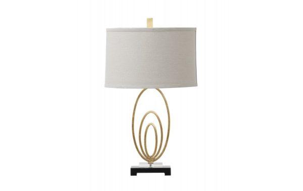 Trigolo Lamp