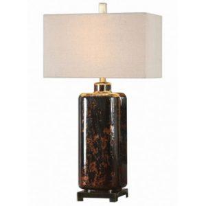 Vanoise Lamp