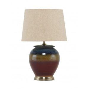 Vivien Lamp