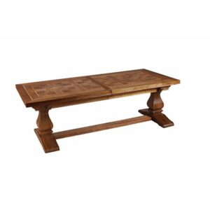 Welbeck Dining Table