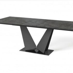 Westin Ceramic Table