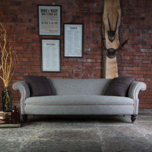 Bowmore Grand Sofa