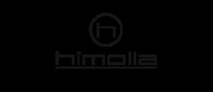 himolla-header